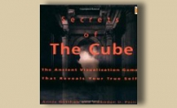 Secrets of the Cube (published 1998)
